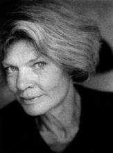 Marie-Louise Coninck Net Worth